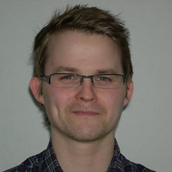 Esben Henriksen.jpeg