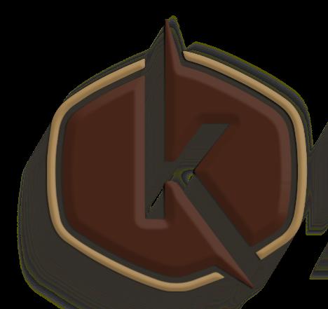 Kahawa Pro