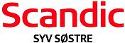 Scandic Syv Sstre.png
