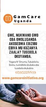 Leaflet Luganda.png