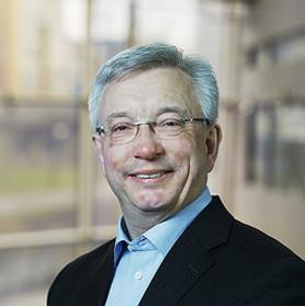 Karl Eirik Schjøtt-Pedersen
