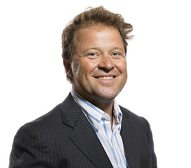 Arnes Hjeltnes