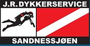JR Dykker.PNG