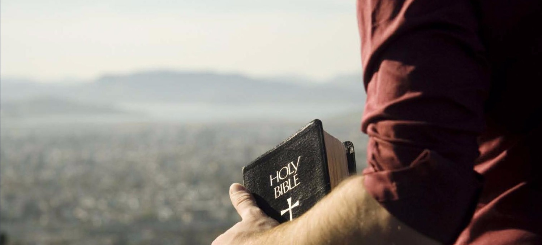 2mens-bible-study_edited