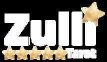logo zulli.png