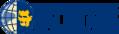 logo 116px de ancho-02.png