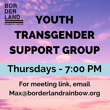 YOUTH TRANSGENDER SUPPORT GROUP.png