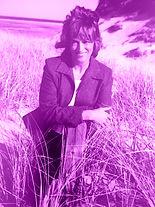 Linda Preston portrait