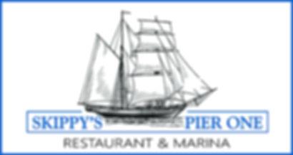 SKIPPYS PIER 1 LOGO.JPG