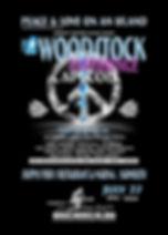 masterwoodstock_MASTER_MASTER (1).jpg