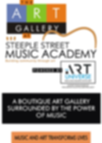 poster art gallery.PNG