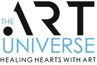 ART UNIVERSE LOGO1.png