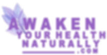 purple leaf logo.JPG