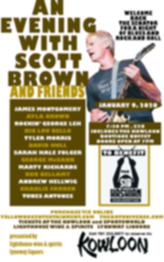 An Evening With Scott Brown.JPG
