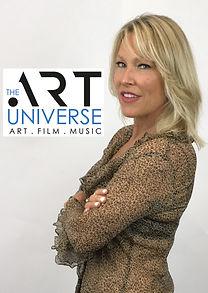 SARAH ART UNIVERSE.jpg