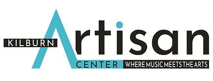 artisan center.jpg