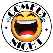 1121696_1_monthly-comedy-night_400.jpg
