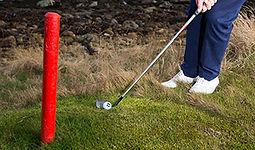 Golf Rules 2019 3.jpg