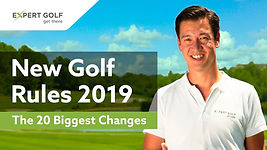 Golf Rules 2019.jpg