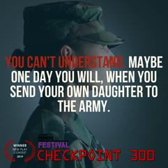 Checkpoint banner 1.png