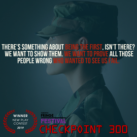 Checkpoint banner 2.png