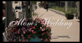 MOM'S Title Frame.png