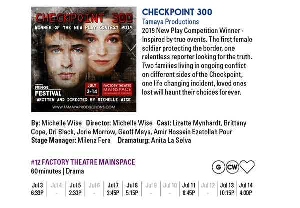 Checkpoint 300 program blurb.png