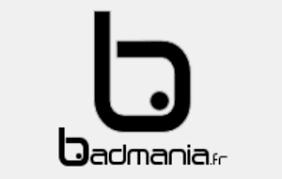 badmania.png