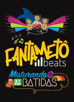 FantaMeto 2015