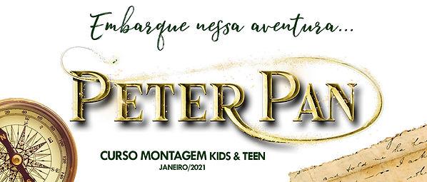 peter pan banner site.jpg