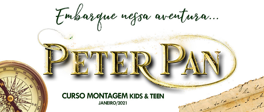 peter pan banner site.jpg
