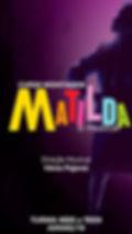 MatildaStorie1.jpg