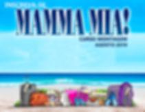 BannerMammaMia1.jpg