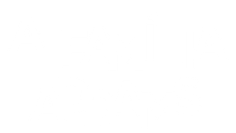 NAMEADDAMS.png