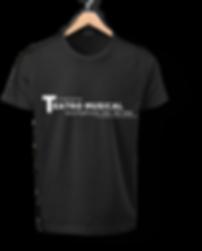 CamisetaMockuP.png