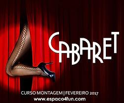 cabaret FACE.jpg