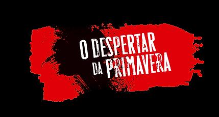 LOGO DESPERTAR.png