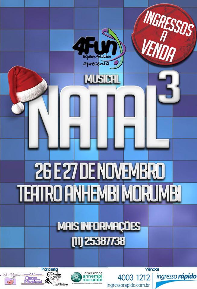 NATAL3