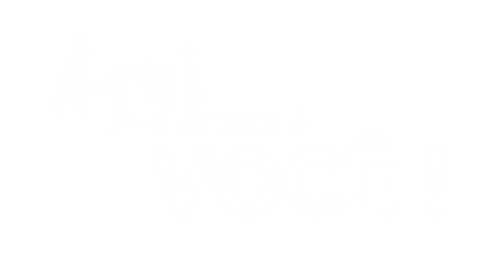 artistaevc.png