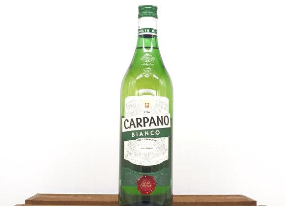 Carpano Bianco Vermouth