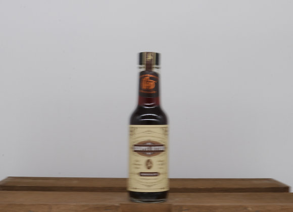 Scrappy's Bitters Chocolate
