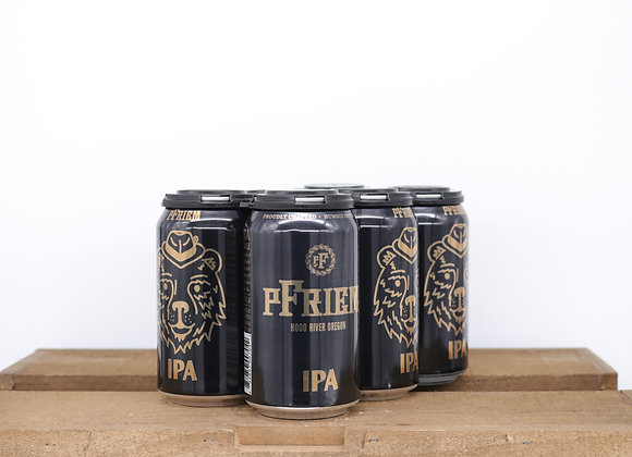 Pfriem IPA 12oz 6-Pack