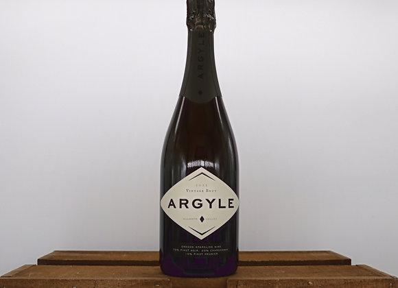 Argyle Brut Sparkling Wine