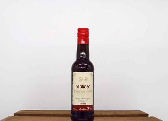 Cesar Florido Oloroso Sherry
