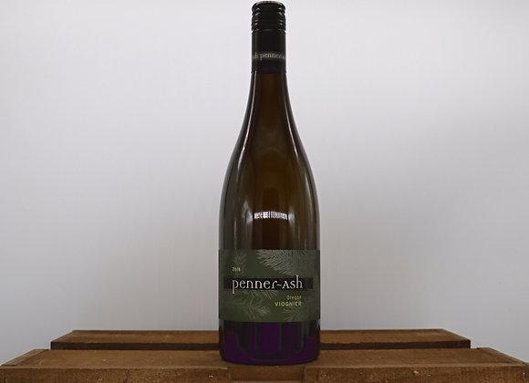Penner-Ash Viognier