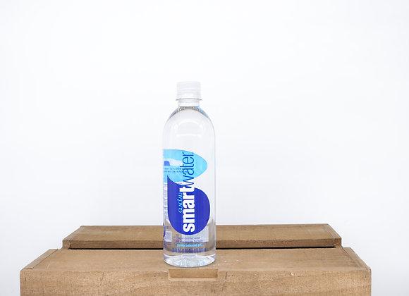 Smart Water 20oz