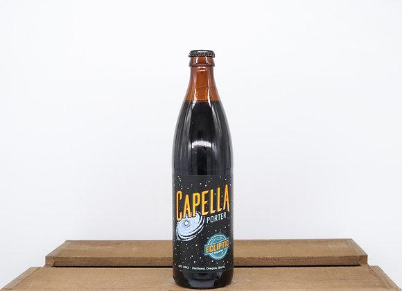 Ecliptic Capella Porter 500ml