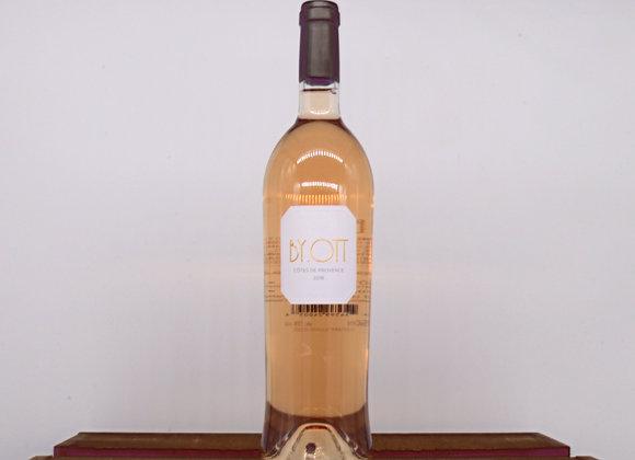 Domaine Ott By.Ott Cotes de Provence Rose