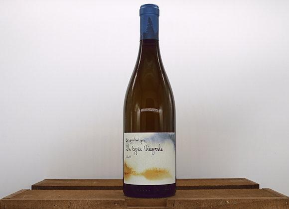 Eyrie Original Vine Pinot Gris