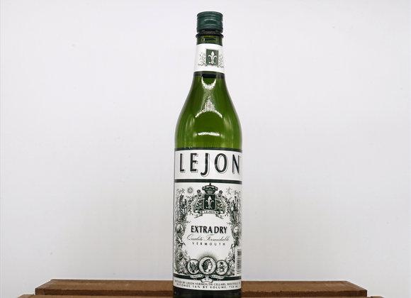 Lejon Extra Dry Vermouth